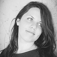 Isabelle Augenstein