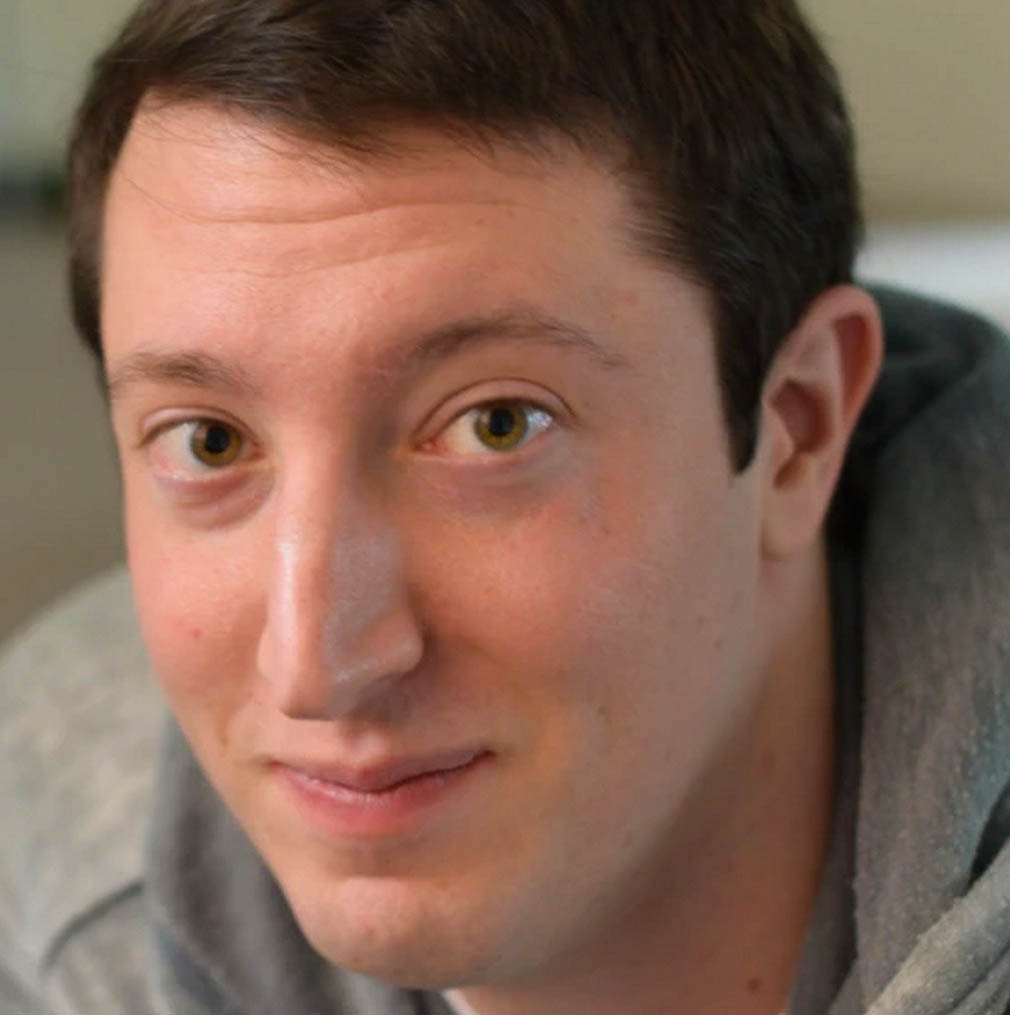 Jason Naradowsky