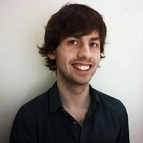 Luke Hewitt