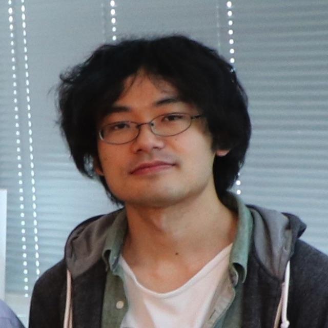 Saku Sugawara